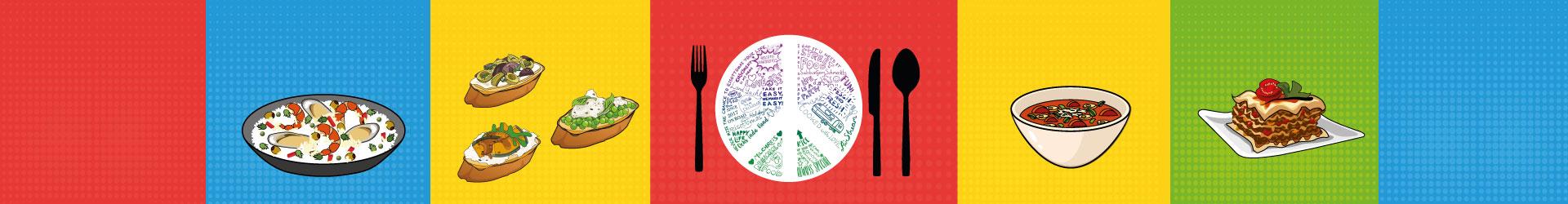 Foodtruck Risottomas Salzburg - Catering & gesundes Mittagessen
