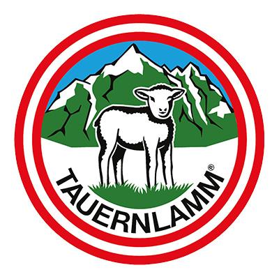Tauernlamm Logo