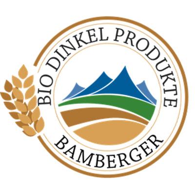 Bio Dinkelprodukte Bamberger ist Lieferant von Risottomas